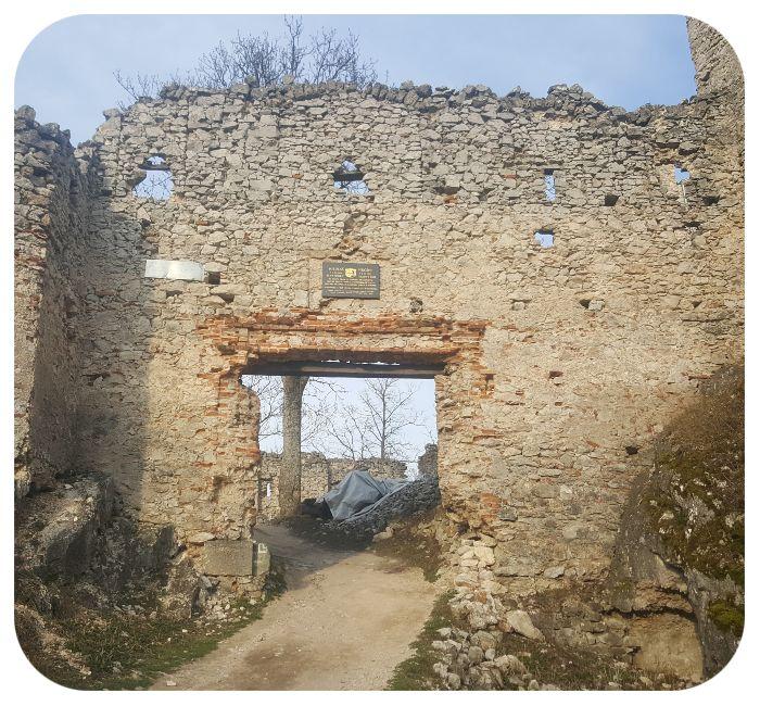 vstup_hrad