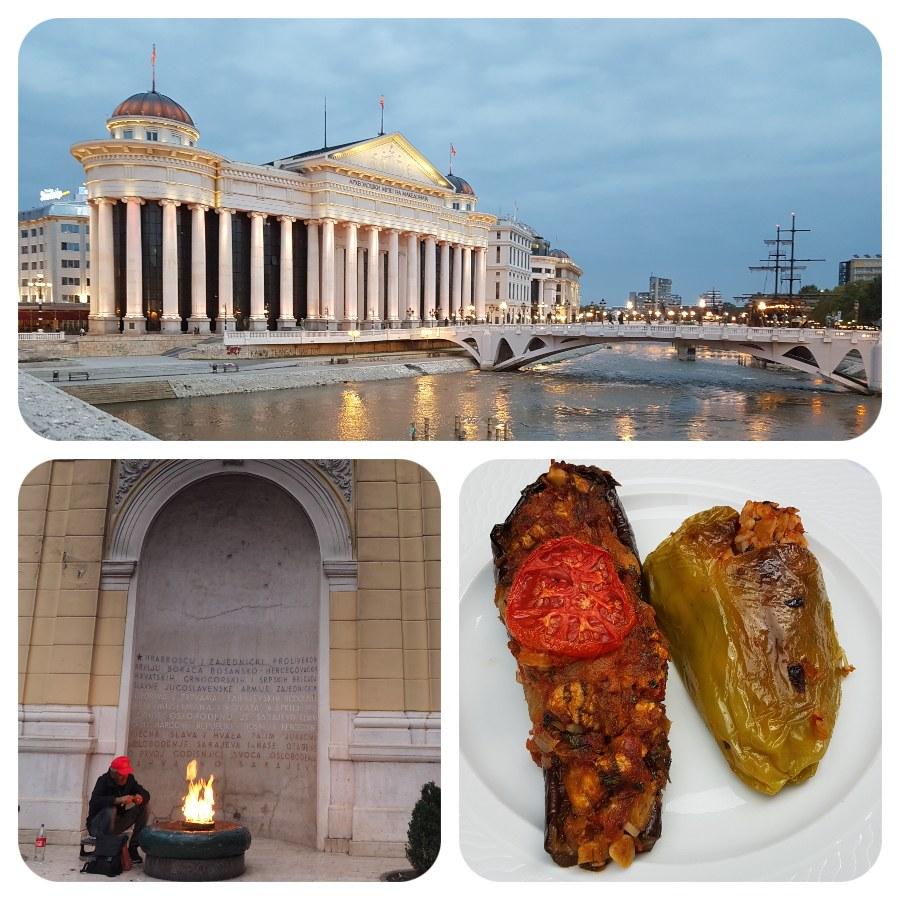 Balkan_jedlo_stavby
