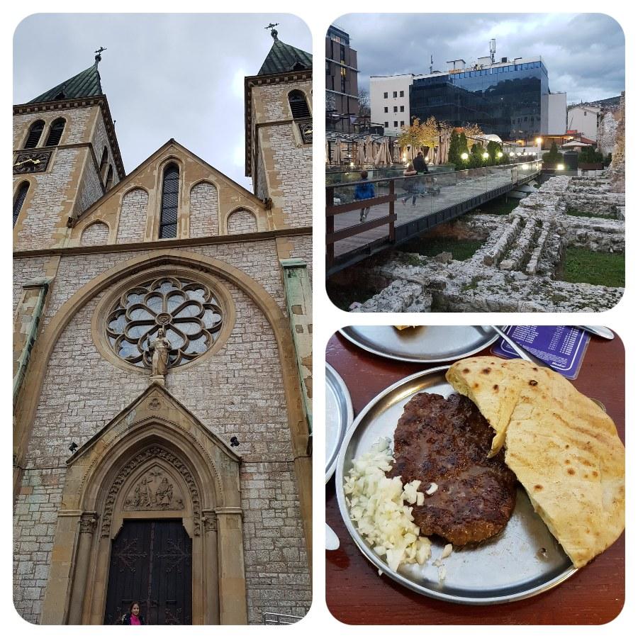 sarajevo_katedrala-jedlo-ulica