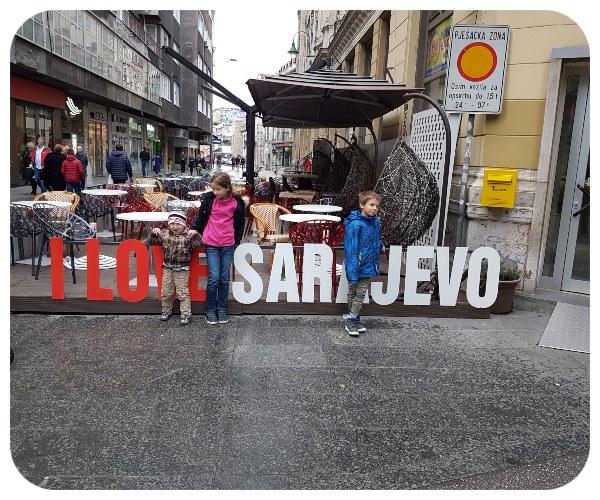 i_love_sarajevo