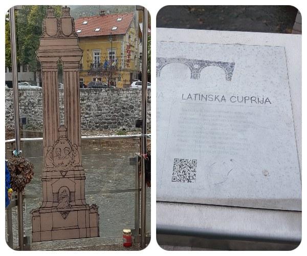 latinsky_most_tabula