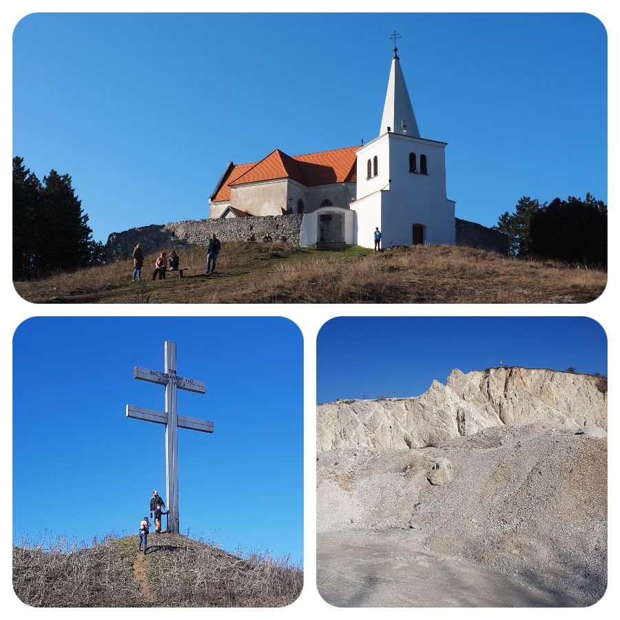 kriz_lom_kostol