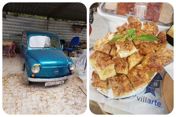 auto_jedlo