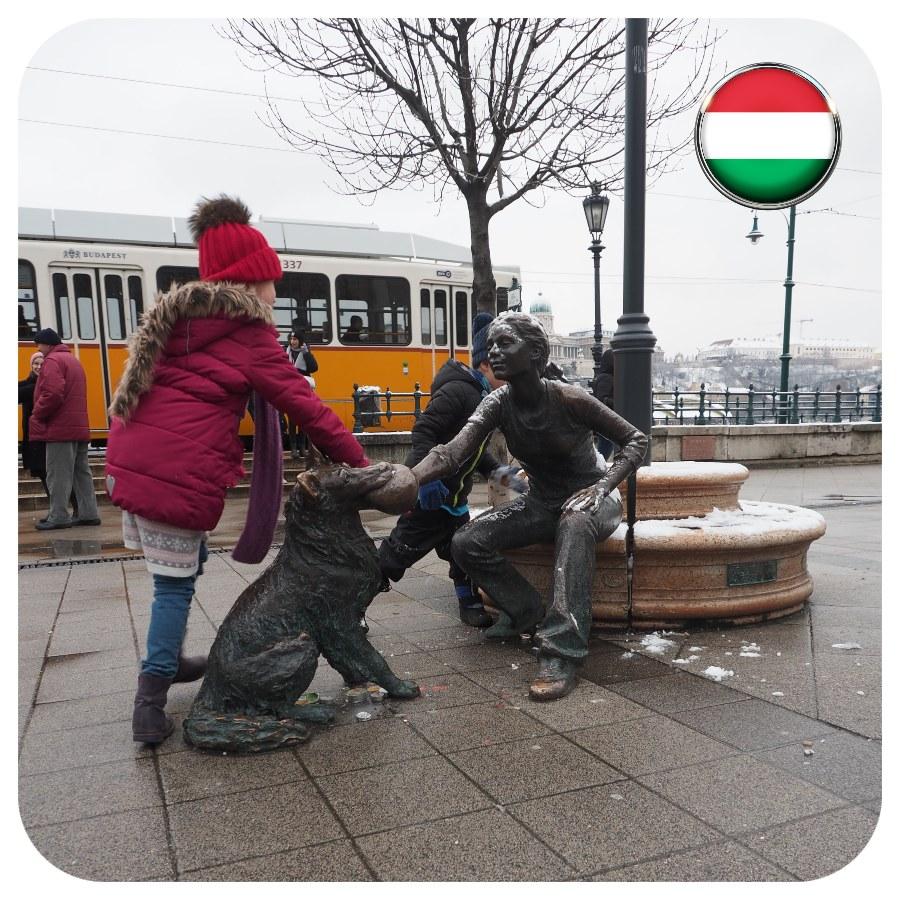 madarsko_budapest