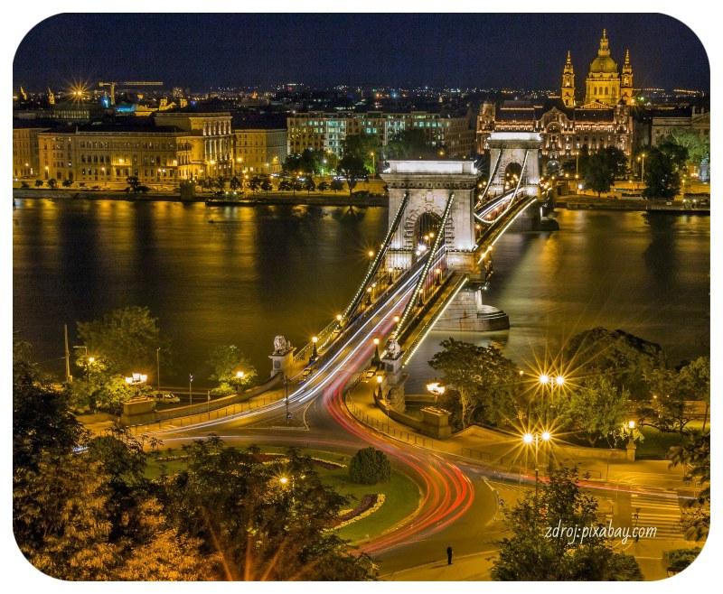 nocna_budapest