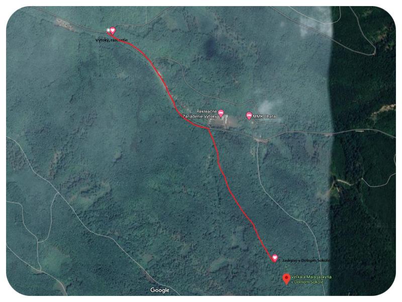nasa_mapa