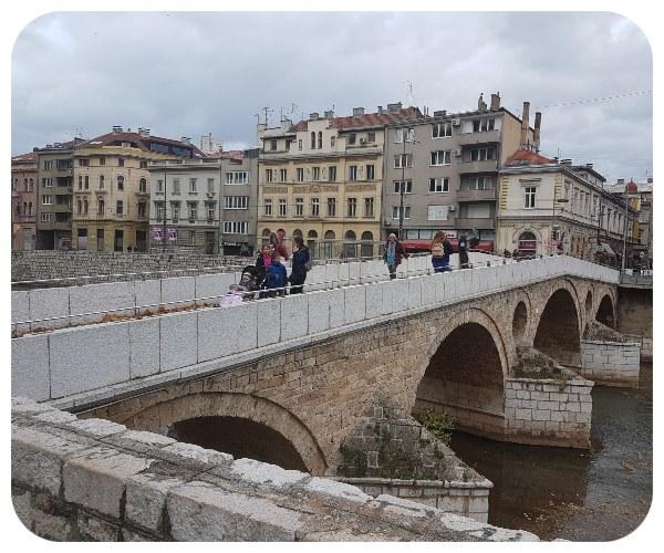 most_sarajevo