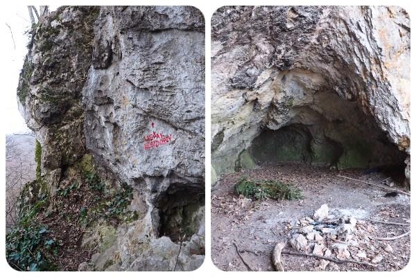ohnisko_jaskyne