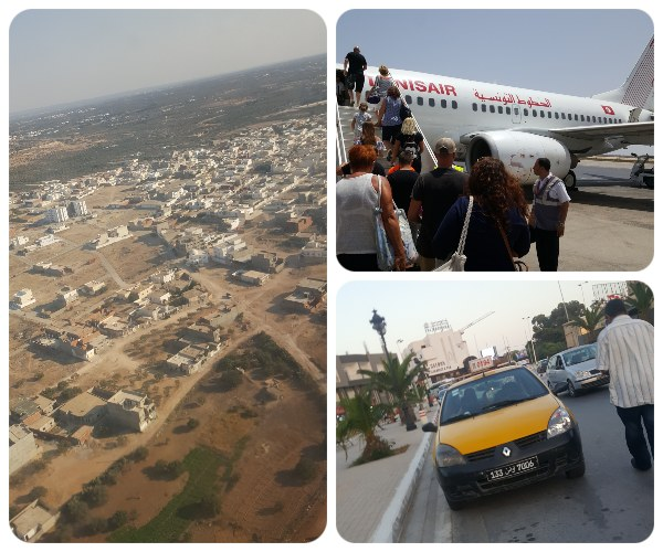 Tunis_lietadlo_taxi