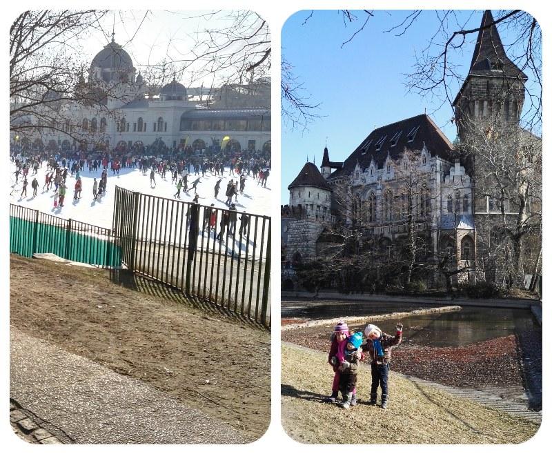 zima_klzisko_hrad