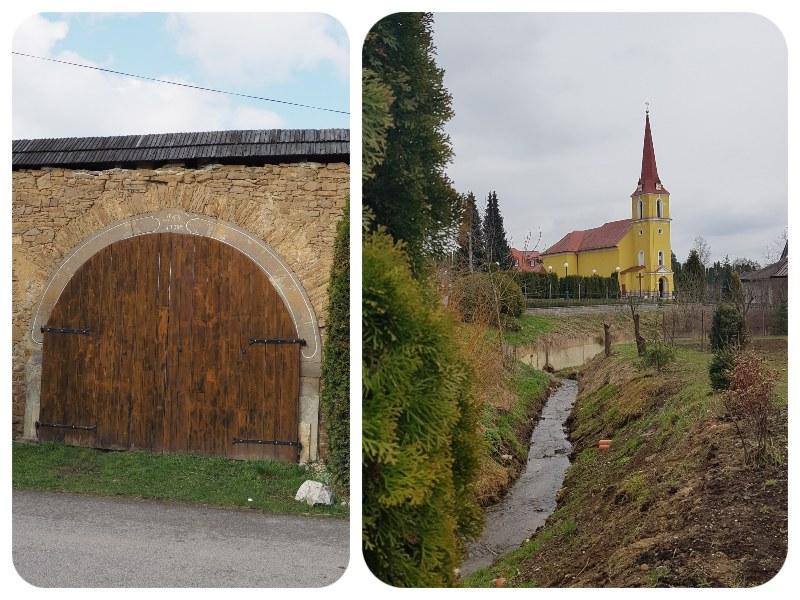 brana_kostol