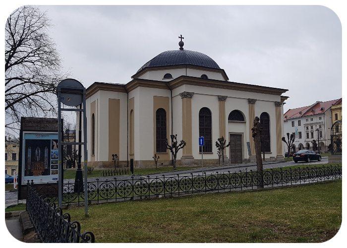 evanjelicky_kostol