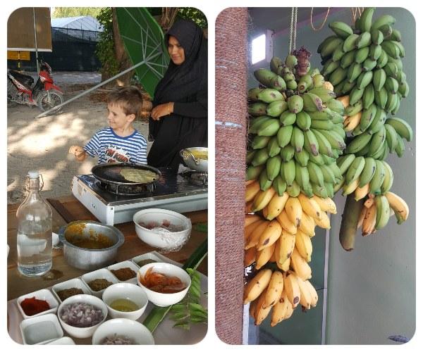 jedlo_placky_banany