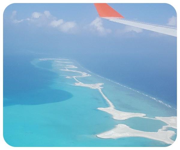 lietadlo_ostrovy