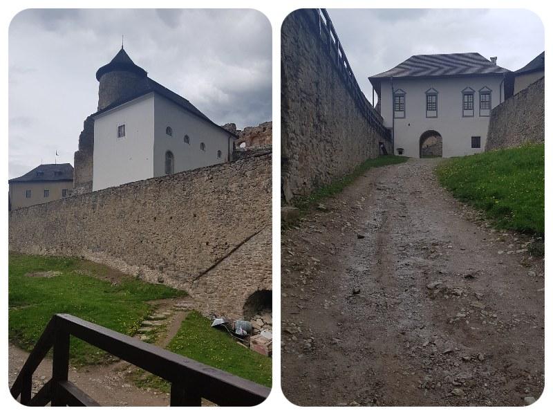 po_vstupe_do_hradu