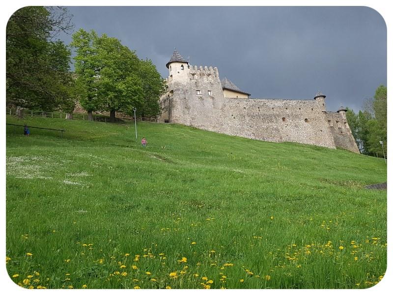 hrad_vstup