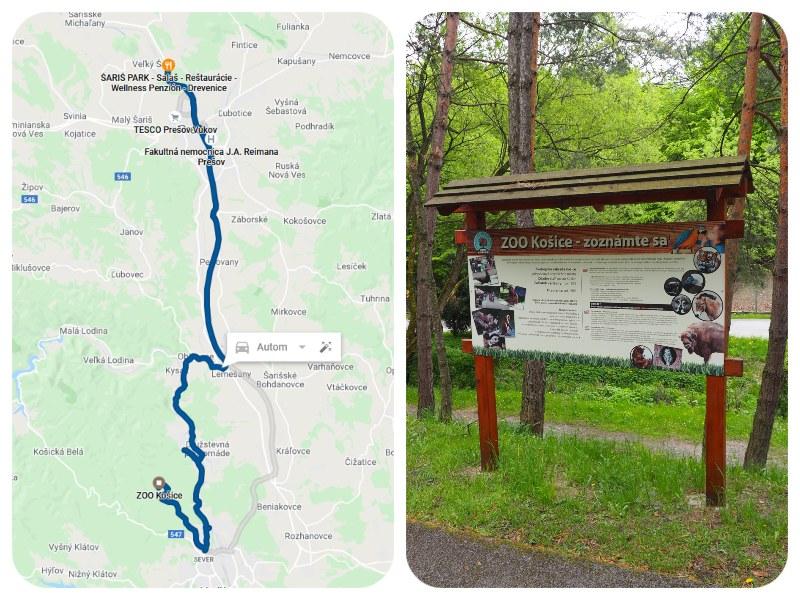 mapa_tabula_zoo