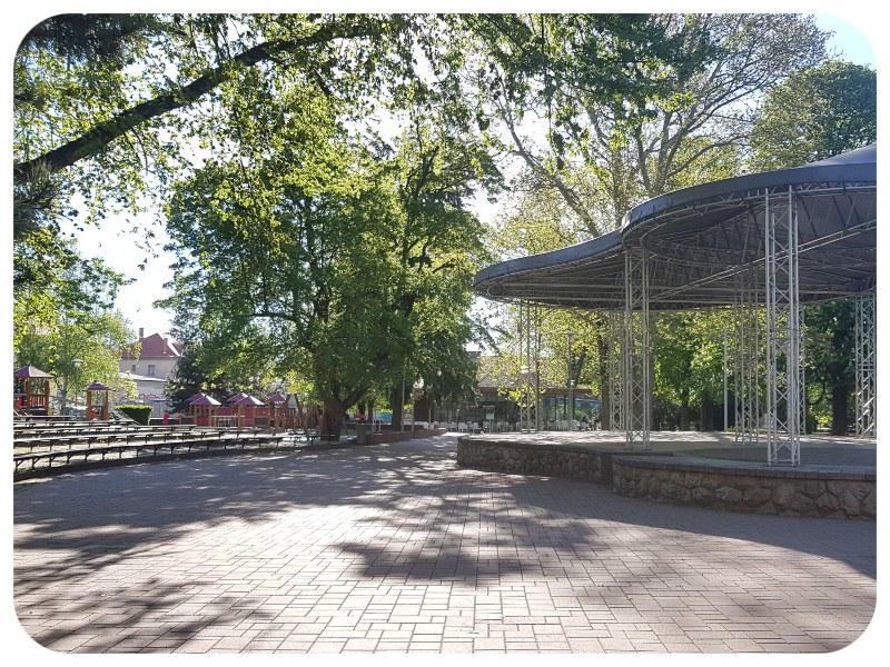 amfiteater