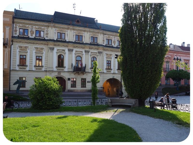 budova_urad