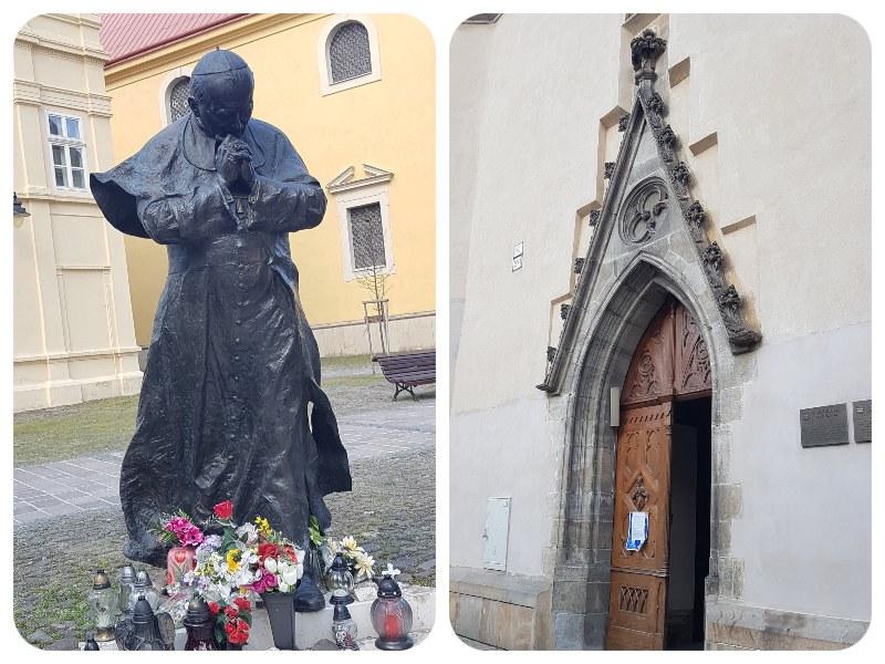 papez_vchod_do_konkatedraly