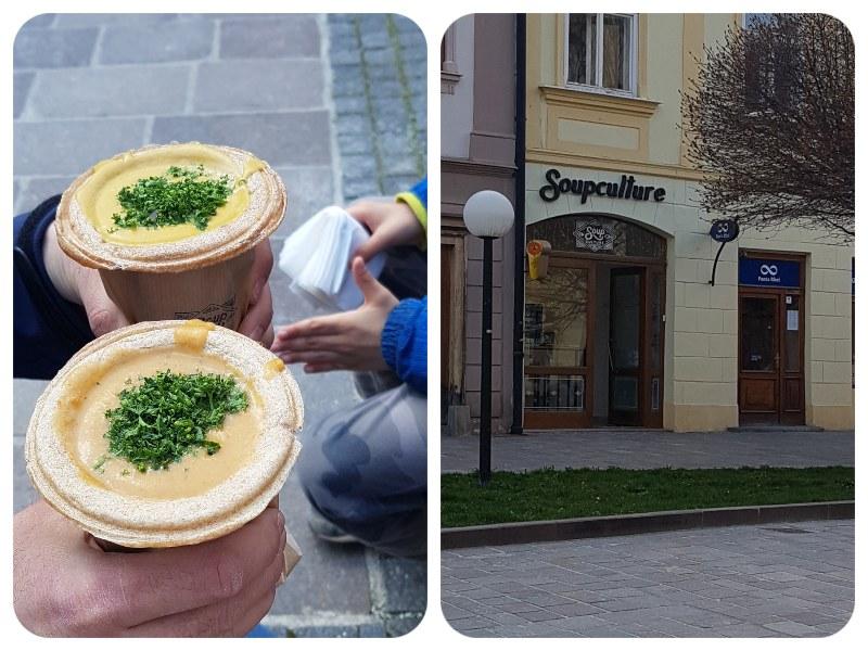 polievky_v_chlebe