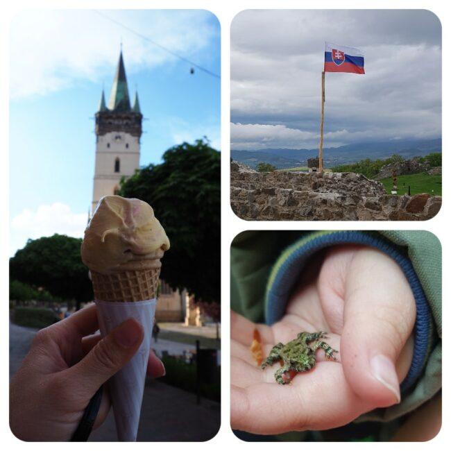 sarissky_hrad_presov_tajch