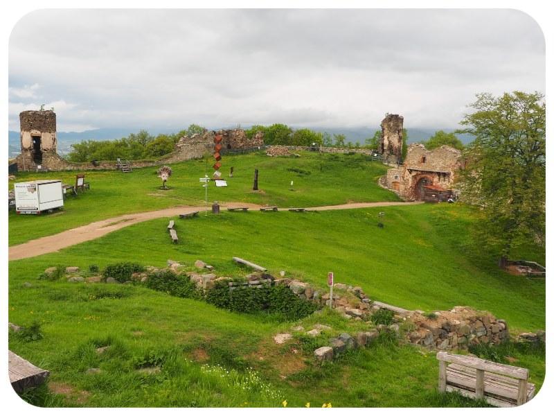 areal_hradu