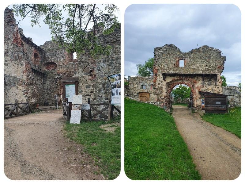 vstup_do_hradu