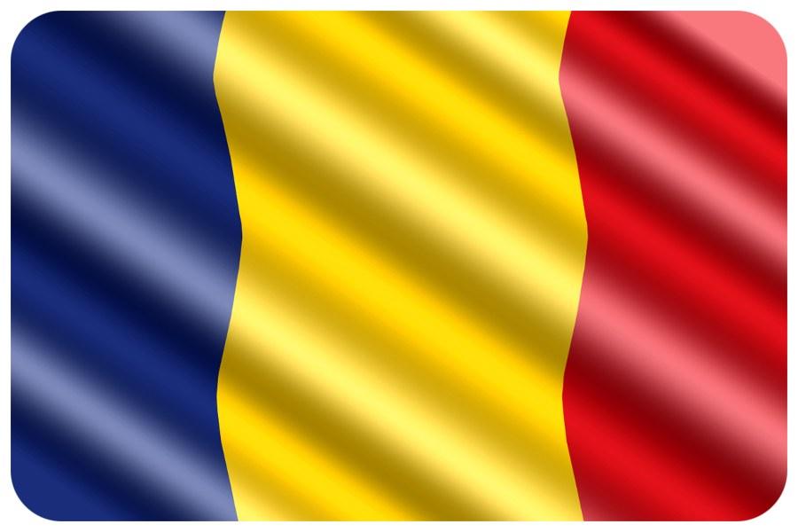 zastava_rumunsko