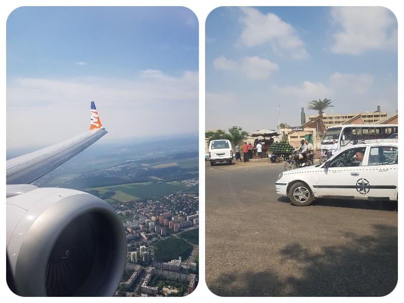 lietadlo_doprava_kahira