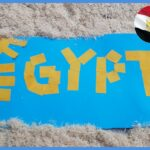 egypt_zastava