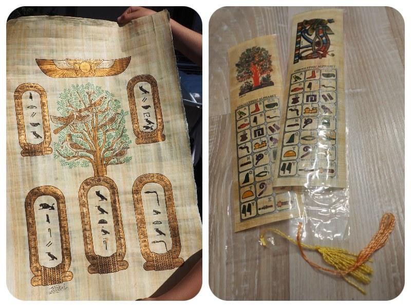 papryus_hieroglyfy