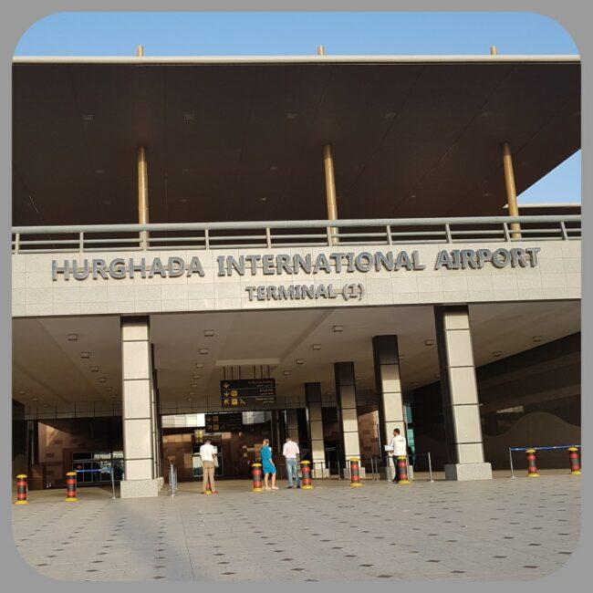 letisko_hurghada
