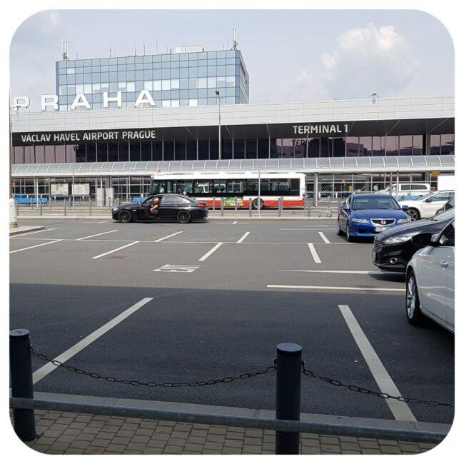 Praha_letisko
