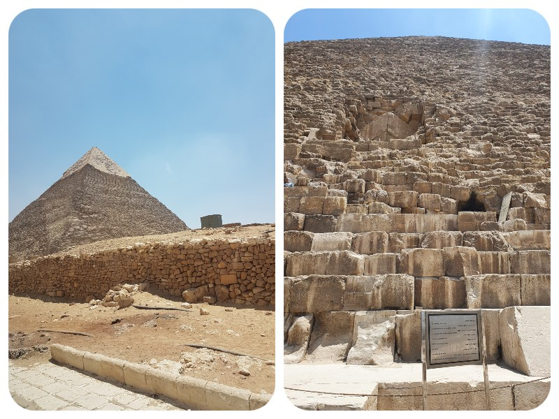 vstup_pyramida