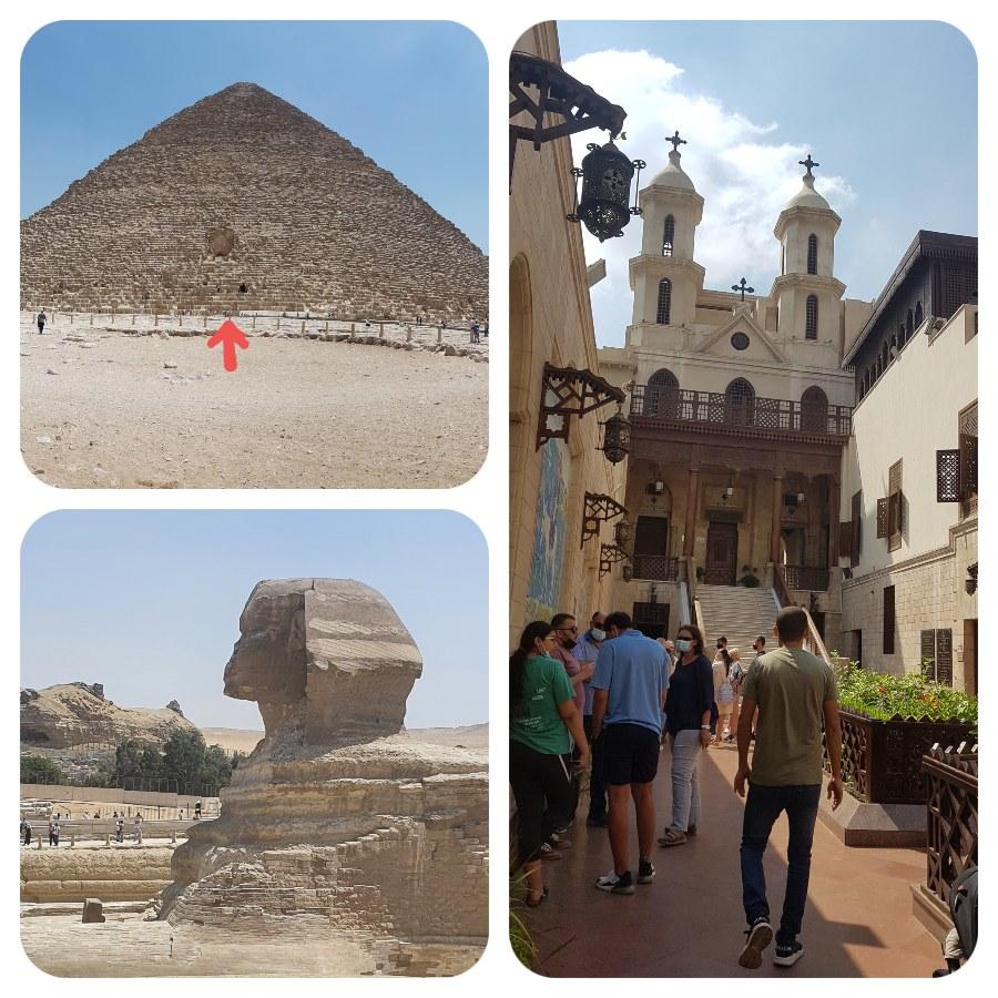 pyramidy_sfinga_kostol