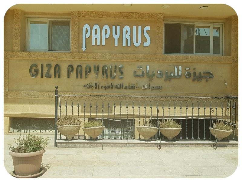 papyrus_predajna