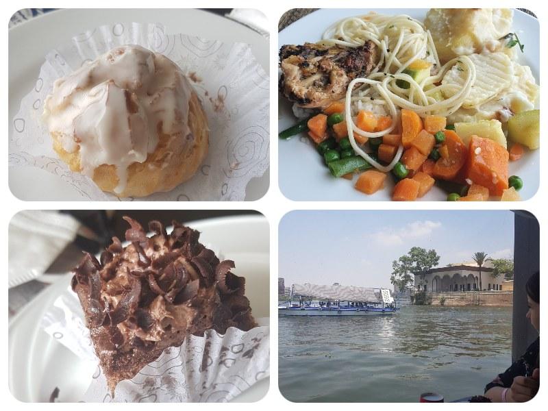 zakusky_jedlo
