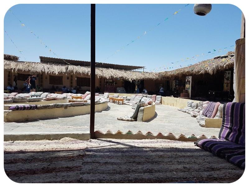 beduinska_dedina
