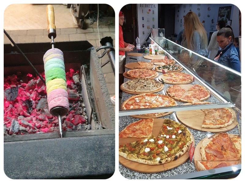 pizza_trdelnik