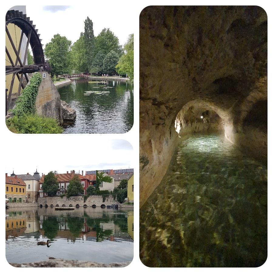 jaskyna_jazero_mlyn