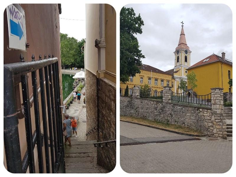 kostol_schody