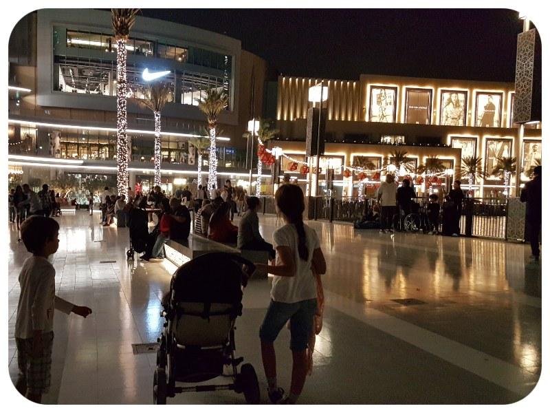 namestie_pred_mall