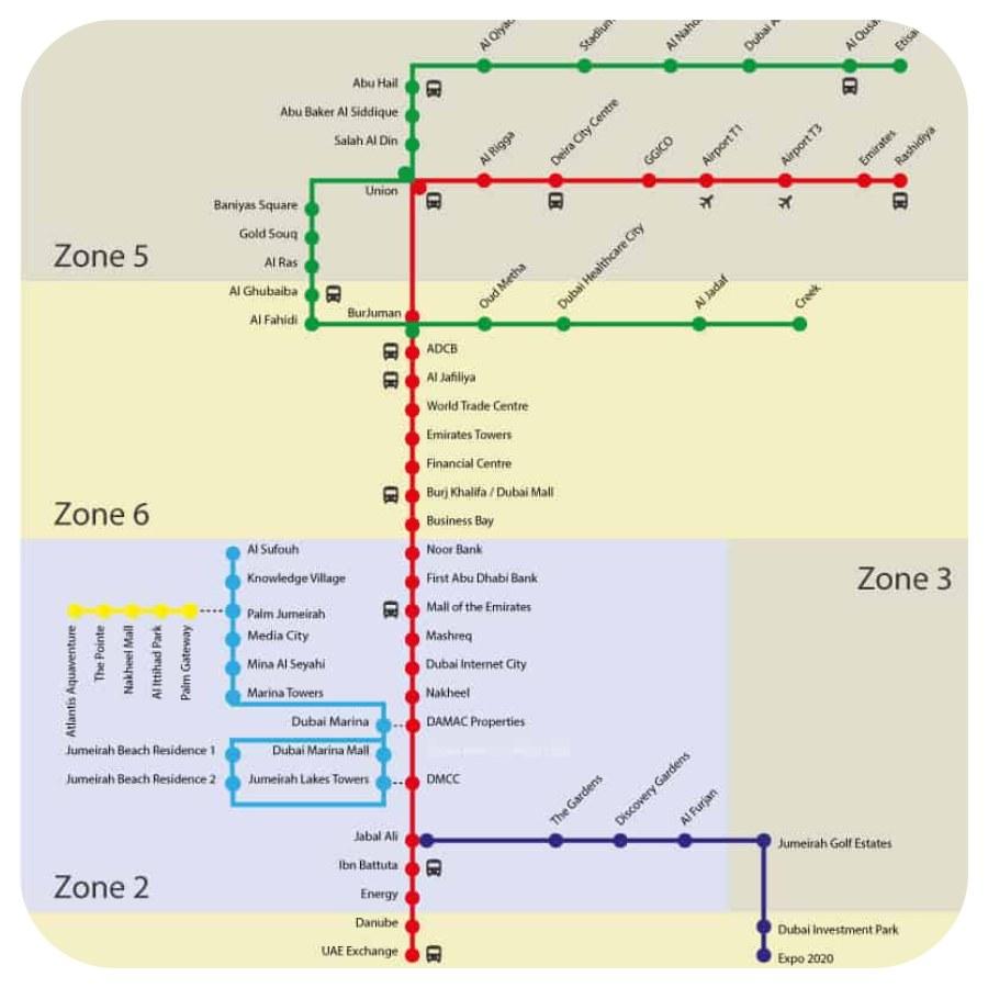 metro_mapa