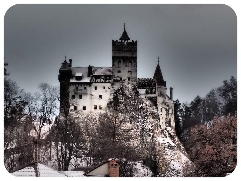 hrad_bran