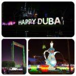 vesely_dubaj