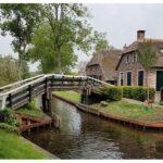 holandsko_dedina