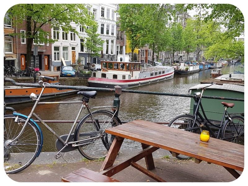 centrum_amsterdam
