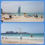 plaz_koleso_burj_al_arab